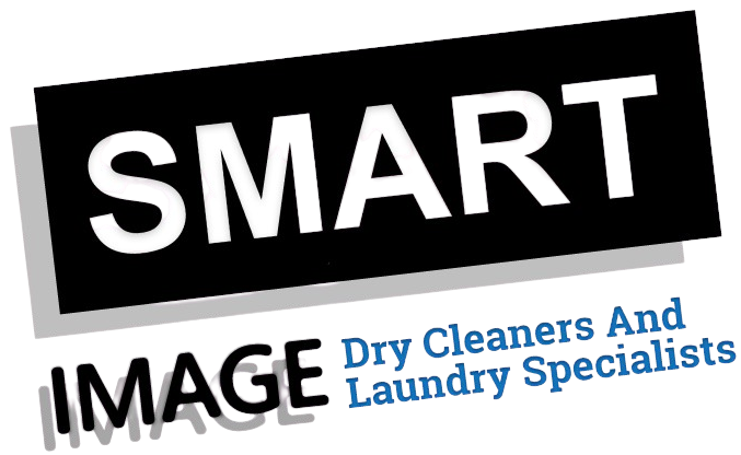 Smart Image Dry Cleaners