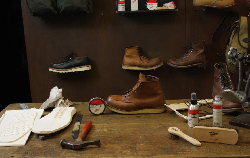 shoe_repairs